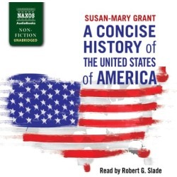 A Concise History of the United States of America - Download found on Bargain Bro India from Downpour for $44.00