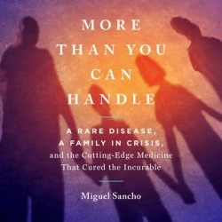 More Than You Can Handle - Download found on Bargain Bro India from Downpour for $19.00