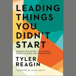 Leading Things You Didn't Start - Download found on Bargain Bro India from Downpour for $14.25