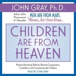 Children are from Heaven - Download