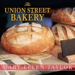 The Union Street Bakery - Download found on GamingScroll.com from Downpour for $19.99