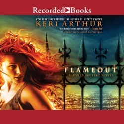Flameout - Download found on Bargain Bro India from Downpour for $19.99