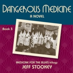 Dangerous Medicine - Download found on Bargain Bro India from Downpour for $24.99