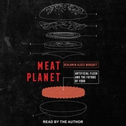 Meat Planet - Download