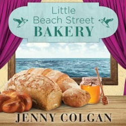 Little Beach Street Bakery - Download found on GamingScroll.com from Downpour for $20.99