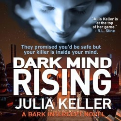 Dark Mind Rising - Download found on Bargain Bro India from Downpour for $19.95