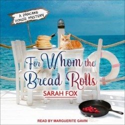 For Whom The Bread Rolls - Download found on Bargain Bro India from Downpour for $16.99