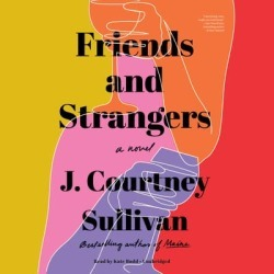Friends and Strangers - Download
