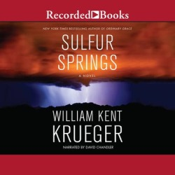 Sulfur Springs - Download found on Bargain Bro India from Downpour for $24.99