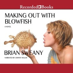 Making Out with Blowfish - Download