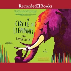 A Circle of Elephants - Download found on Bargain Bro India from Downpour for $19.99