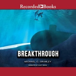 Breakthrough - Download found on Bargain Bro India from Downpour for $24.99