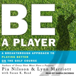 Be a Player - Download