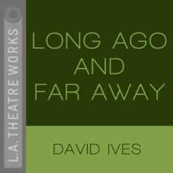 Long Ago and Far Away - Download