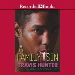 A Family Sin - Download found on Bargain Bro Philippines from Downpour for $15.99