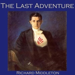 The Last Adventure - Download found on Bargain Bro Philippines from Downpour for $2.00