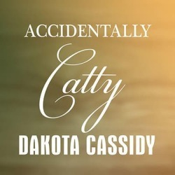 Accidentally Catty - Download found on Bargain Bro India from Downpour for $20.49