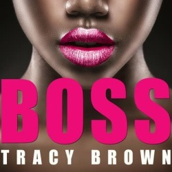 Boss - Download found on GamingScroll.com from Downpour for $19.99
