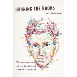 Running the Books - Download