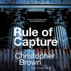 Rule of Capture - Download found on Bargain Bro India from Downpour for $26.99