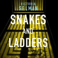 Snakes and Ladders - Download