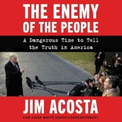 The Enemy of the People - Download found on Bargain Bro India from Downpour for $26.99