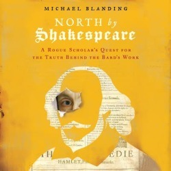 North by Shakespeare - Download found on Bargain Bro India from Downpour for $25.98