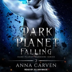 Dark Planet Falling - Download