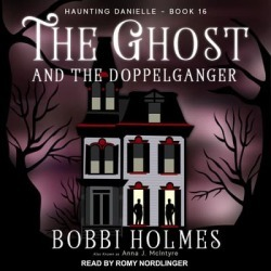 The Ghost and the Doppelganger - Download found on Bargain Bro India from Downpour for $19.99