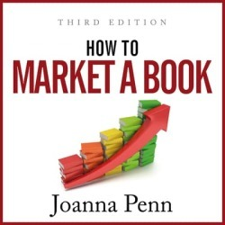 How To Market A Book - Download found on Bargain Bro India from Downpour for $14.99