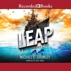 Leap - Download found on Bargain Bro India from Downpour for $24.99