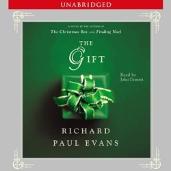Gift - Download