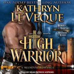 High Warrior - Download found on Bargain Bro India from Downpour for $24.99