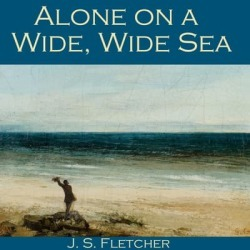 Alone on a Wide, Wide Sea - Download found on Bargain Bro Philippines from Downpour for $4.00