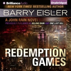 Redemption Games - Download