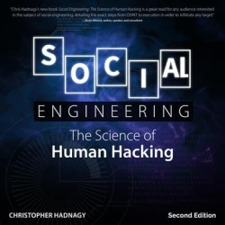 Social Engineering - Download found on Bargain Bro India from Downpour for $24.99