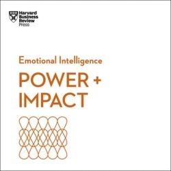 Power & Impact - Download