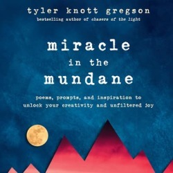 Miracle in the Mundane - Download found on Bargain Bro India from Downpour for $24.99