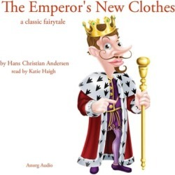 The Emperor's New Clothes - Download