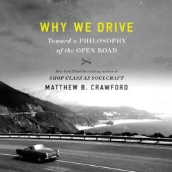Why We Drive - Download