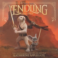 Endling #3: The Only - Download found on Bargain Bro India from Downpour for $20.99