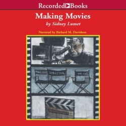 Making Movies - Download