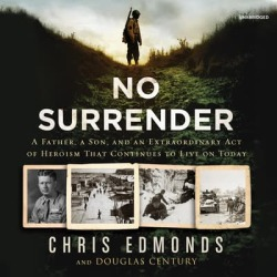 No Surrender - Download found on Bargain Bro India from Downpour for $26.99