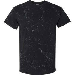 Dyenomite - Glow in the Dark T-Shirt - 200GW - Space - 3X-Large found on Bargain Bro Philippines from clothing shop online for $13.79