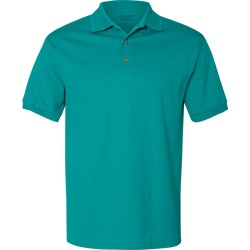 Gildan - DryBlend� Jersey Sport Shirt - 8800 - Jade Dome - X-Large found on Bargain Bro Philippines from clothing shop online for $5.75