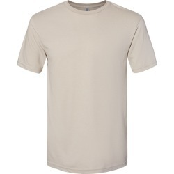 Gildan - Softstyle CVC T-Shirt - 67000 - Slate - 2X-Large found on Bargain Bro Philippines from clothing shop online for $5.40