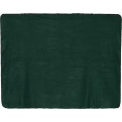 Alpine Fleece - Fleece Throw Blanket - 8700 - Forest - One Size