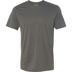 Gildan - Performance� Tech T-Shirt - 47000 - Marbled Charcoal - 2X-Large found on Bargain Bro Philippines from clothing shop online for $6.04