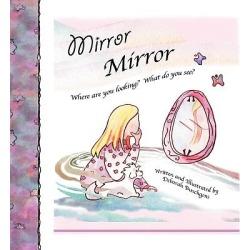 Mirror; Mirror