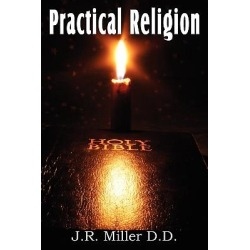 Practical Religion; a Help for the Common Days found on Bargain Bro India from cokesbury.com US for $12.99